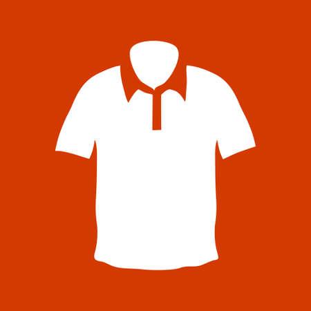 blank t shirt: t shirt icon