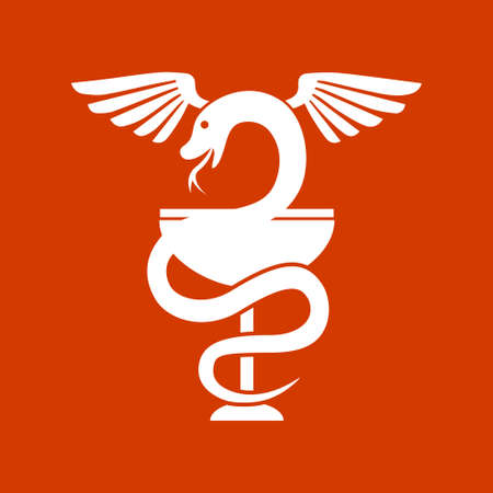 pharmacy icon: Pharmacy icon