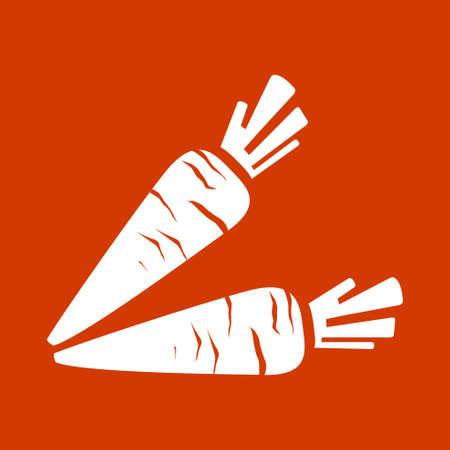 carrots: carrots  icon