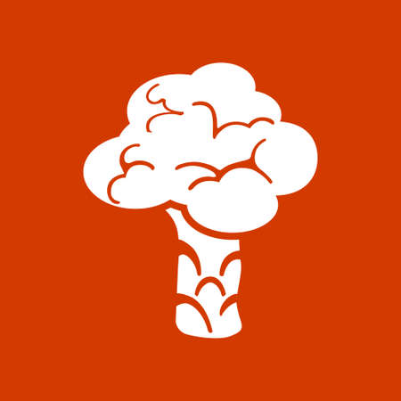 brocoli: brocoli  icon