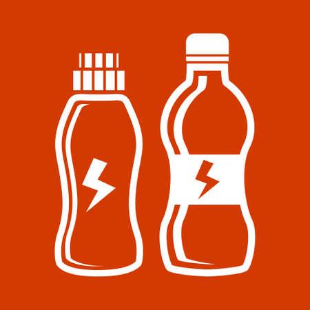 SHAKER: fitness shaker bottles  icon