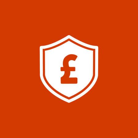 pound sign: Pound sign icon