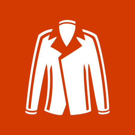 life jackets: jacket  icon