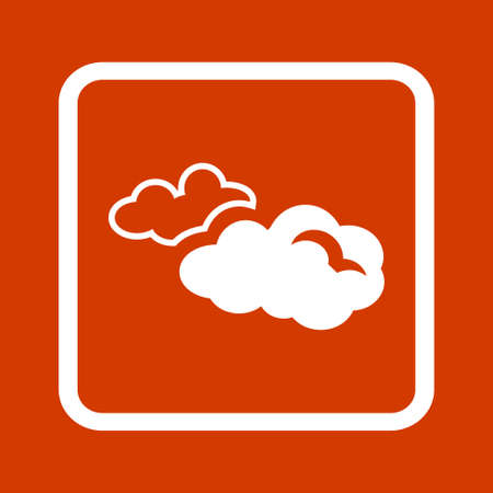 overcast: Overcast icon