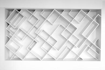 maze wall Stock Photo - 2831783