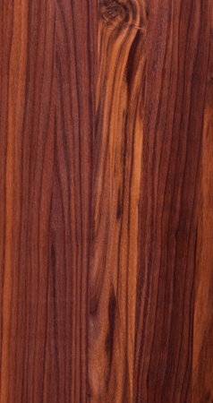 Wood texture. High resolution natural woodgrain texture stiched with several 21mpix photos Stock Photo