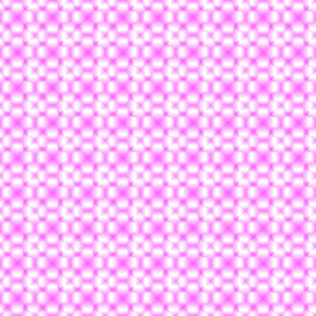 pink woven texture Stock Photo - 13225252