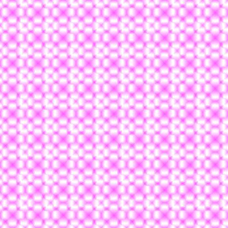 revolve: pink woven texture