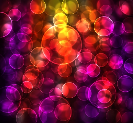 abstract color texture christmas background Stock Photo - 16248079
