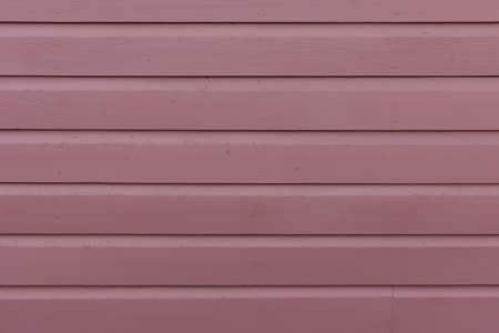 not painted: Original Scandinavian wood texture painted in red-violet 2. The color is authentic and not modified anyhow. Images are taken from real house fronts in Scandinavia.