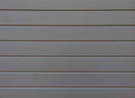 not painted: Original Scandinavian wood texture painted in gray 4. The color is authentic and not modified anyhow. Images are taken from real house fronts in Scandinavia.