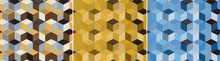 business pattern illustration Фото со стока - 67371183