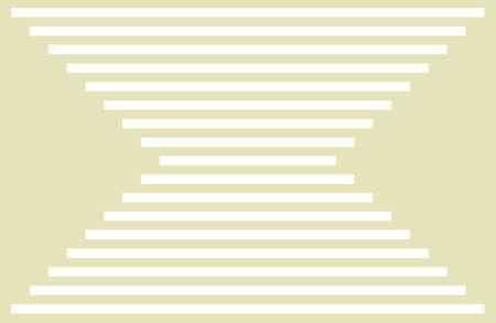 текстура: Аннотация пастель цвет фона его бесшовные модели.