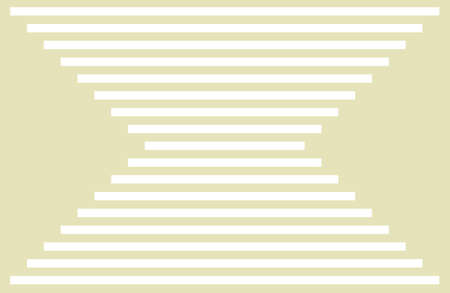 paper: Abstract pastel color background its seamless patterns.