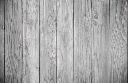 Wood texture 版權商用圖片