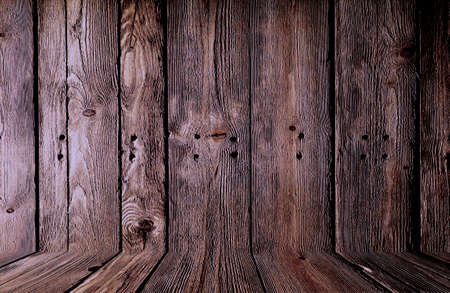 wood pattern: Wood texture Stock Photo