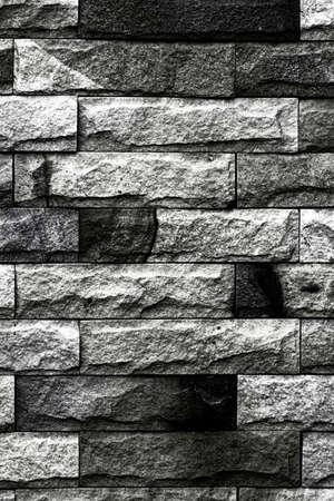 working stiff: Stone Wall Texture