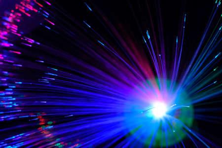 leds: LED