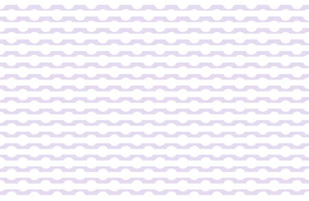 pastel color: Abstract pastel color background it is patterns. Stock Photo