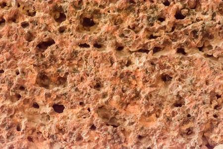 stiff: Stone wall texture made from stiff stone.