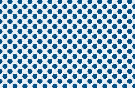 patterns and colors: Abstract pastel snorkel blue color background it is patterns.