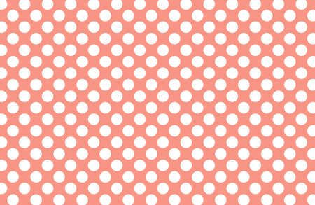 Abstract Peach Pink color background it is patterns. 版權商用圖片