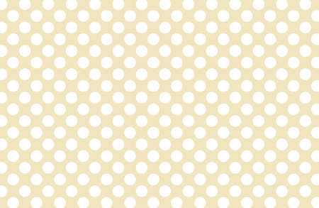 Abstract Vanilla Custard color background it is patterns.