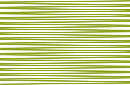 Abstract Guacamole Citron color background it is patterns.