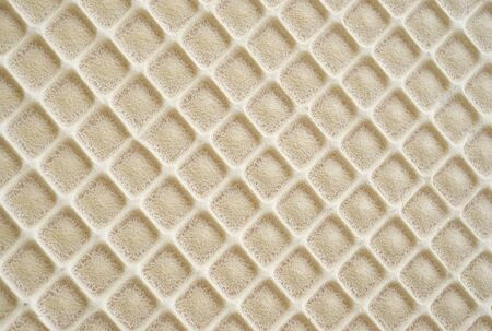 extruded: insulation extruded