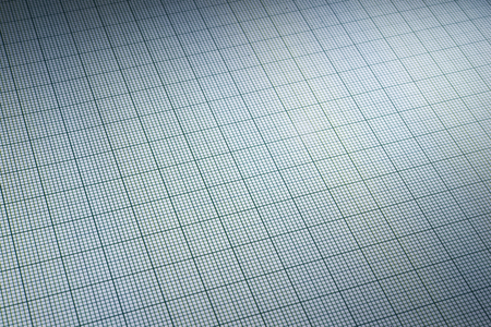 plotting: graph paper