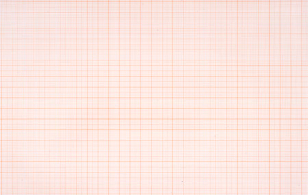 plotting: graph paper background