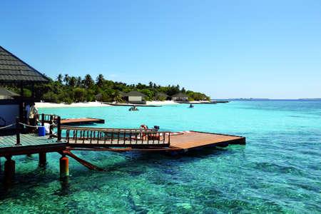 maldives: Maldives