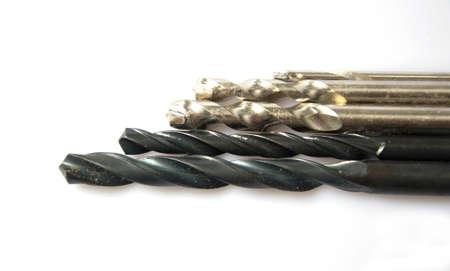 gimlet: tool Stock Photo