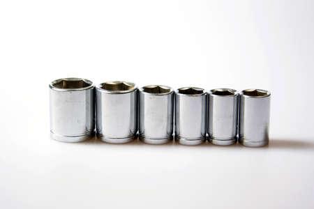 tool photo