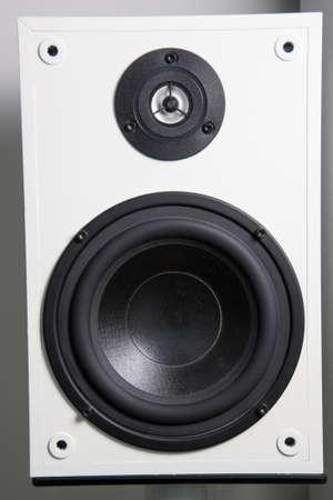 preamp: music box