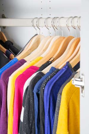 house robe: wardrobe