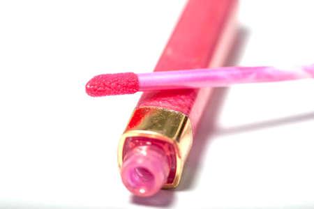 lipgloss: lipgloss
