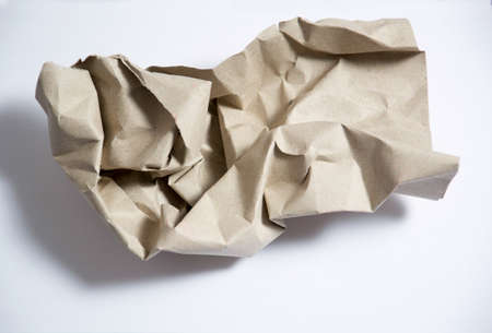 wrapping: wrapping paper Stock Photo