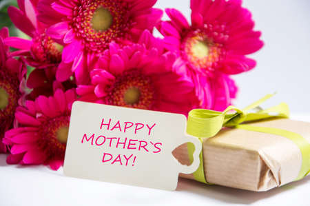 mum: happy Mother`s day