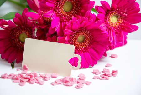 happy valentines day: birthday decoration