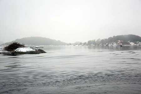 oslo: photo ot Oslo - Norway