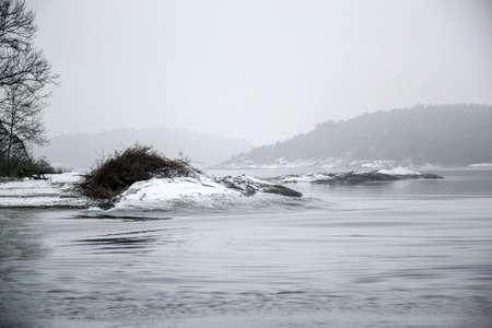 ot: photo ot Oslo - Norway