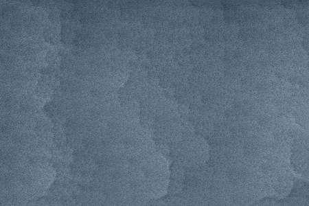 Granular texture of a metallic plate 写真素材