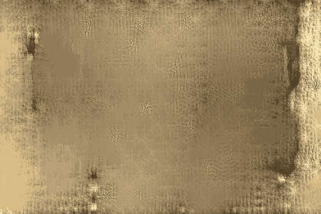 Texture of papyrus patterns
