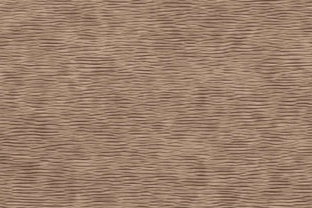 Texture of brown wrapping paper