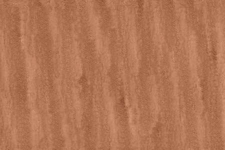 Texture of chocolate cacao powder background
