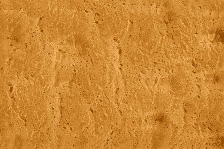 Abstract brown color background, toast texture