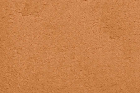 Abstract brown color background Imagens
