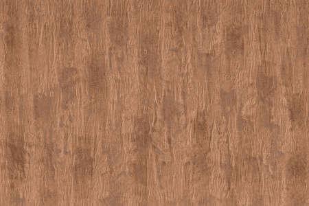 Abstract chestnut floor background