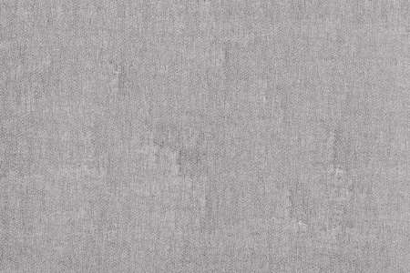 Abstract gray textile  background